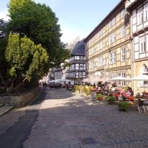 Goslar 04._05.06.14 04