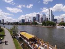 12 Frankfurt 09