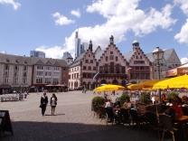 12 Frankfurt 12